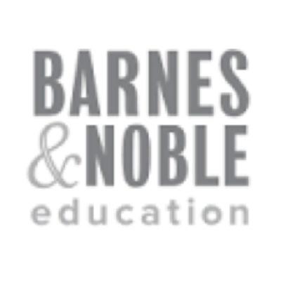 Barnes & Noble Education