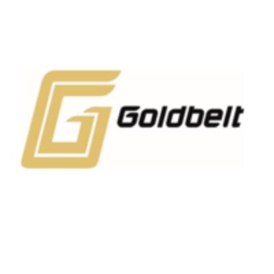 Goldbelt, Inc.