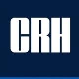 CRH Americas Materials Inc