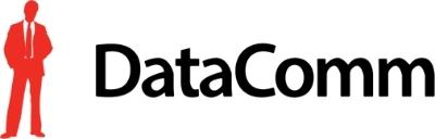 DataComm Networks