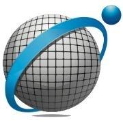 IERUS Technologies, Inc.