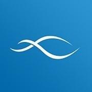 Agios Pharmaceuticals