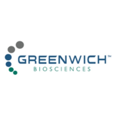 Greenwich Biosciences, Inc