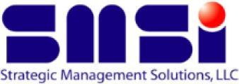 Strategic Management Solutions, LLC