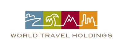 World Travel Holdings Inc