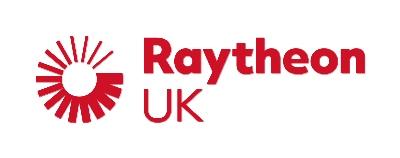 Raytheon Technologies Corporate