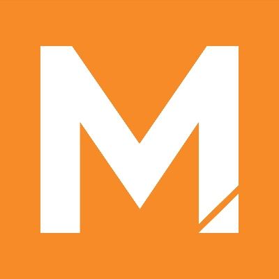 Merkle