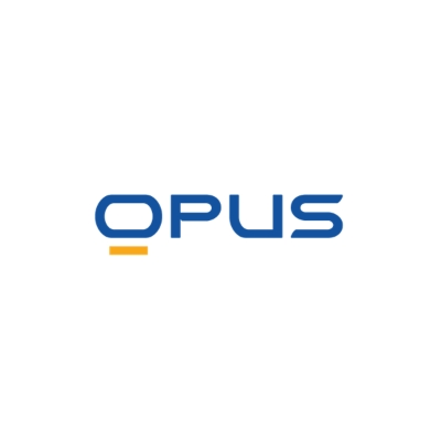 Opus Consulting Solutions