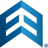 Endeavor Business Media