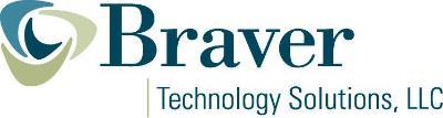 Braver Technology