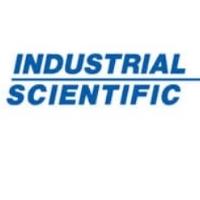 Industrial Scientific Corporation