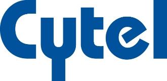 Cytel, Inc (USA)