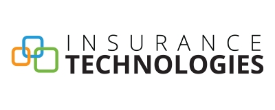 Insurance Technologies