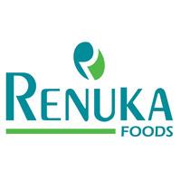 Renuka Foods PLC