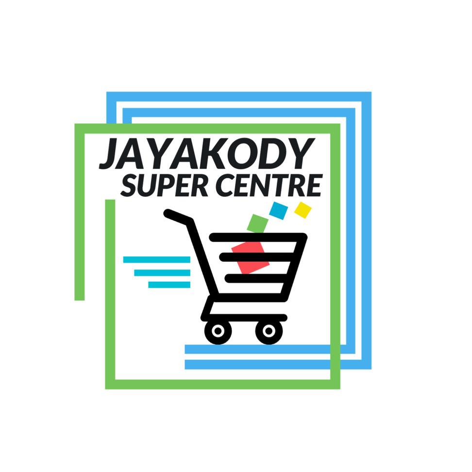 New Jayakody Super Centre