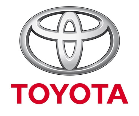 Toyota Lanka (Private) Limited
