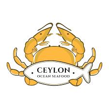 Ceylon Ocean Seafood (Pvt) Ltd
