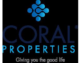 Coral Property Developers (Pvt) Ltd