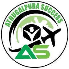 Athugalpura Success