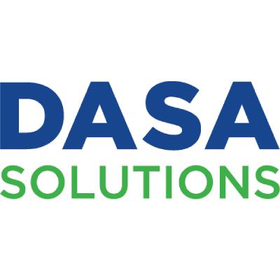 Dasa Solutions (Pvt) Ltd