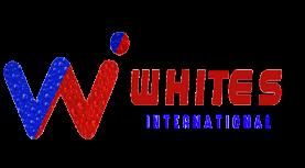 Whites International Company (Pvt) Ltd