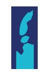 JF Inter Services (Pvt) Ltd