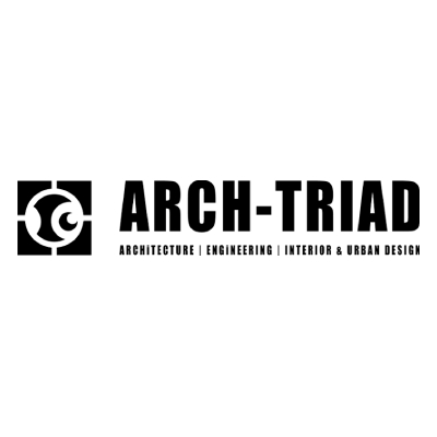 Arch-Triad Consultants (Pvt) Ltd
