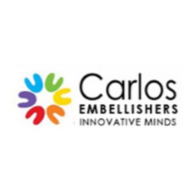 Carlos Embellishers (Pvt) Ltd