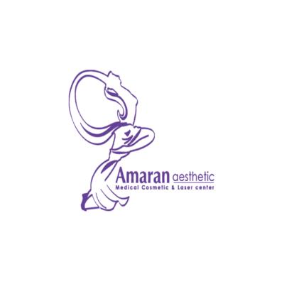 Amaran Medicenter (Pvt) Ltd