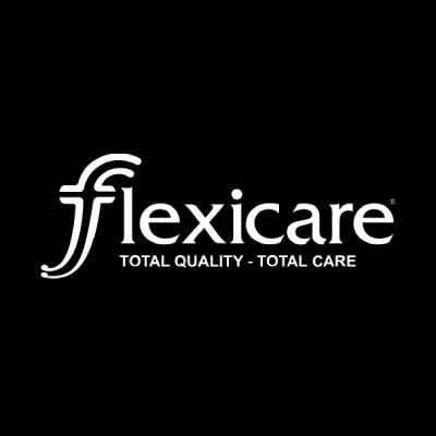 Flexicare Lanka (Pvt) Ltd