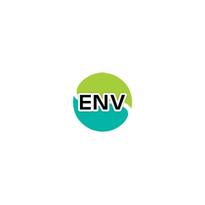 ENV Engineering Enterprises Lanka (Pvt) Ltd