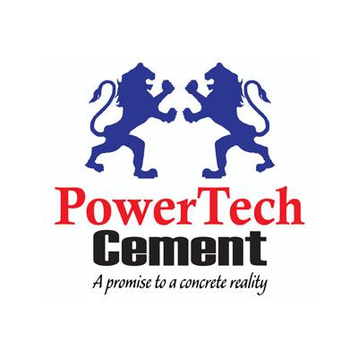 DHT Cement (Pvt) Ltd