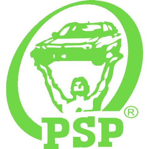 PSP Valuation (Pvt) Ltd