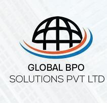 Global BPO Solutions