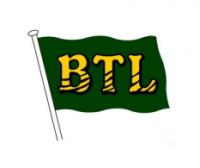 BTL Lanka (Pvt) Ltd
