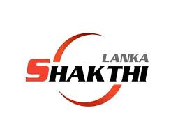 Lanka Shakthi Technologies (Pvt) Ltd